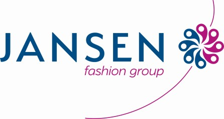 Jansen Fashion Group Logo